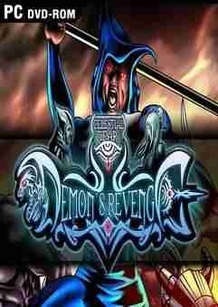 Descargar Celestial Tear Demons Revenge [ENG][HI2U] por Torrent